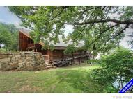 239 Lakeview Drive Sand Springs OK, 74063