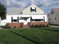 379 High Tee St Willowick OH, 44095