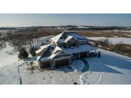 10210 Clearwater Court Lonsdale MN, 55046