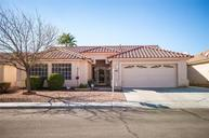 3527 Calf Roper Court North Las Vegas NV, 89032