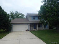 2792 Woodview Ct East Troy WI, 53120