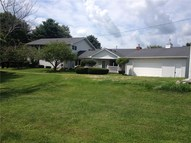 8727 North 550 W Thorntown IN, 46071