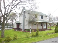 122 Ford Street Cairnbrook PA, 15924