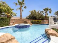 504 Short Crest Court Henderson NV, 89052