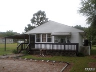 206 Scuppernong Road Columbia NC, 27925