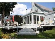49 Broadview Avenue Newport VT, 05855