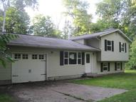 4130 State Route 61 Mount Gilead OH, 43338