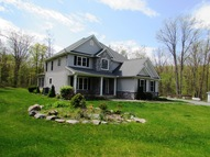 156 Buck River Rd Thornhurst PA, 18424