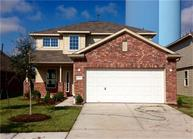 12643 Atwood Grove Lane Houston TX, 77086