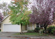3026 Barkley Meadows Circle Bellingham WA, 98226