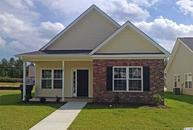 125 Orleans Court Conway SC, 29527