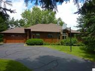 1387 Lawrence Rd Cloquet MN, 55720