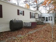 31 Forest Park Estates Jaffrey NH, 03452