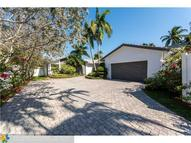 11708 Spinnaker Way Hollywood FL, 33026