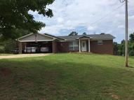 1059 Cr 157 New Albany MS, 38652