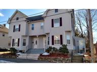 317 Pearl Manchester NH, 03104