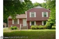17010 Courtney Road Hanover VA, 23069