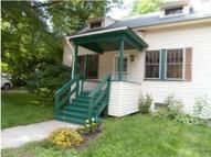 32 Pleasant St Plymouth NH, 03264