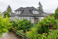 2838 Franklin St Bellingham WA, 98225