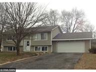 3243 115th Lane Nw Coon Rapids MN, 55433