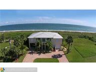 1904 Surfside Dr Hutchinson Island FL, 34949