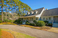 3513 S Morgan River Drive Beaufort SC, 29907