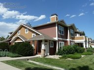 2121 Owens Ave 203 Fort Collins CO, 80528