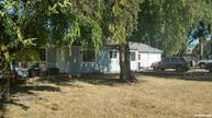 13393 Marlatt Rd S Jefferson OR, 97352