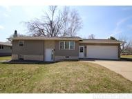 1030 Forest Avenue Albany MN, 56307