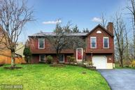 10783 Forest Edge Circle New Market MD, 21774