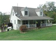 25943 County Road 10 Fresno OH, 43824