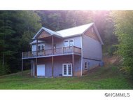 18 Kirkland Branch Road Bryson City NC, 28713