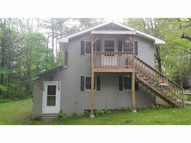 386 Forest Lake Road Winchester NH, 03470