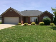 279 E Fox Hollow Run Henderson KY, 42420