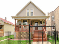5939 West Superior Street West Chicago IL, 60640