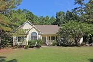 346 Broadmeade Drive Southern Pines NC, 28387