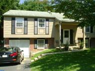 697 Cherry Tree Rd Aston PA, 19014