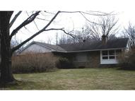 5723 Sleepy Hollow Rd Valley City OH, 44280