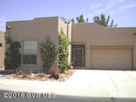 3773 S Avenida De Encino Green Valley AZ, 85614