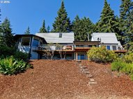 5265 York Hill Dr Hood River OR, 97031