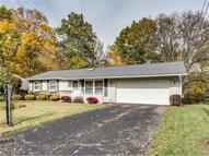 1859 Clearbrook Dr Stow OH, 44224