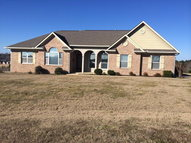 536 Rock Springs Drive Oxford MS, 38655