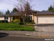 2930 Jefferson Ct Sweet Home OR, 97386