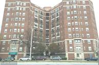 100 West University Parkway 6d Baltimore MD, 21210