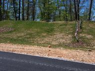 506 Thief Neck View Lot 391 Rockwood TN, 37854