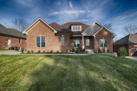 17101 Shakes Creek Dr Fisherville KY, 40023