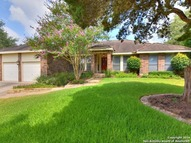 16011 Mission Ridge San Antonio TX, 78232