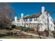 205 Hampstead Place West Chester PA, 19382