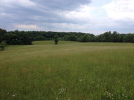 14.07 Ac Pippin Road Cookeville TN, 38501