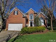 513 Tufts Court Raleigh NC, 27609